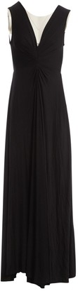 Rachel Pally Black Synthetic Dresses