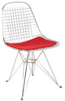 Herman Miller Eames Wire Chair (DKR.0)