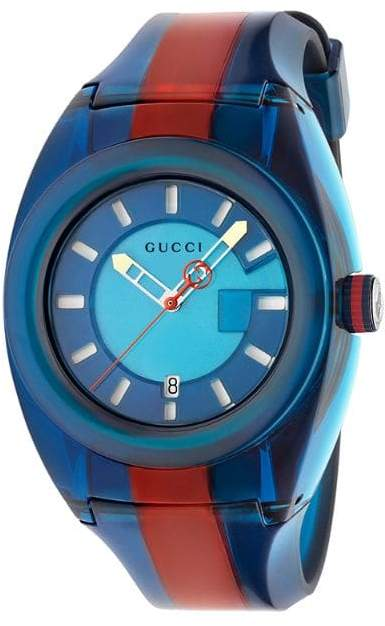 04396d0b3ae Gucci Watches For Men - ShopStyle Canada