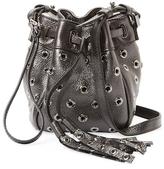 RED Valentino Bucket Shoulder Bag