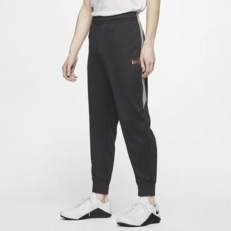 Nike Men's Football Pants Dri-FIT