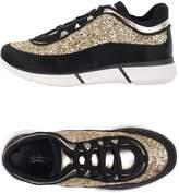 Sebastian Low-tops & sneakers - Item 11241389