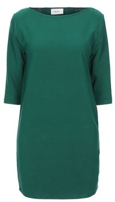 Vicolo Short dress
