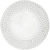 Vietri Forte Dot Salad Plate - 100% Exclusive