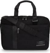 Samsonite Openroad nylon briefcase