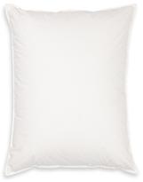 Cloud Nine Albergo Deluxe Down Pillow