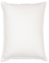 Cloud Nine Albergo Premier Pillow