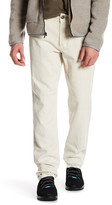 James Perse Classic Standard 5 Pocket Pant