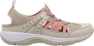 Easy Spirit Vanity 2 Sneakers