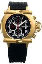 Equipe Men's Watch(Model: EQUQ603)