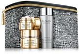Estee Lauder Re-Nutriv Reawaken Skin's Beauty Ultimate Lift Age-Regenerating Set