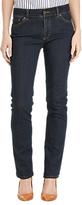 Lauren Ralph Lauren Premier Straight Jeans, Rinse