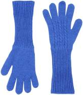 SCAGLIONE CITY Gloves - Item 46523801
