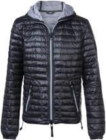 Duvetica Acelo jacket