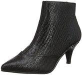 Miss Selfridge Women's Kit Chelsea Boots,36 EU