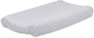 The Peanut Shell The Little Peanut Changing Pad Cover