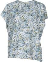 American Vintage T-shirts - Item 37991263