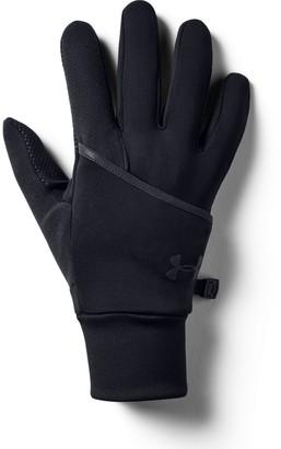 Under Armour Men's UA Run Convertible Gloves