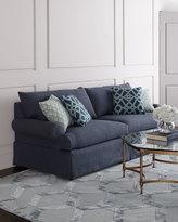 Horchow Matrese Sofa
