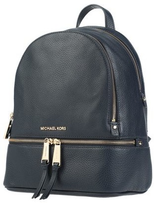 MICHAEL Michael Kors Backpacks & Bum bags