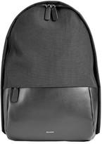 Skagen Men's Kr?yer Sling Backpack - Black