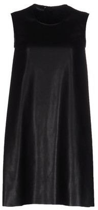 Cédric Charlier Short dress