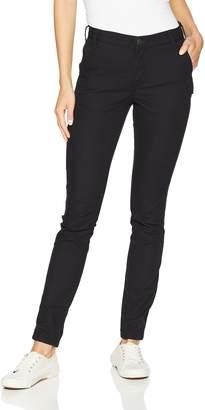 Carhartt Women's Size Slim Fit Crawford Pant