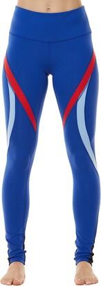 Shape Fx Women's Bowie Hi Rise Legging