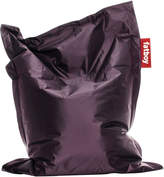 Fatboy Junior Bean Bag - Dark Purple