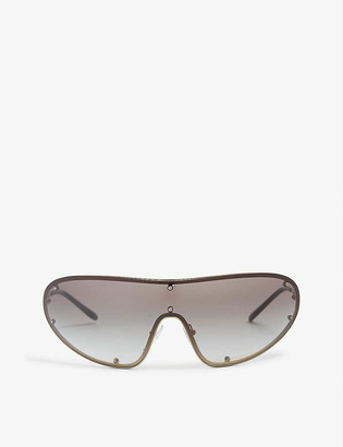 Prada Catwalk PR73VS sunglasses
