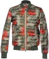 ADD jackets - Item 41776022