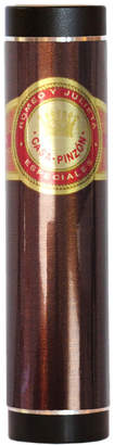 Hook Me Ups Cuban Cigar Portable Charger