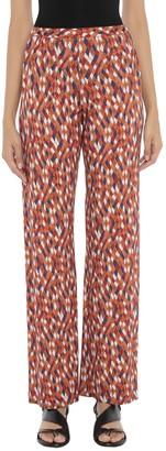 Bini Como Casual pants