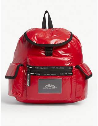Marc Jacobs Ripshot nylon backpack