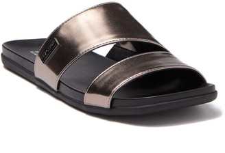Kenneth Cole Cutout Side Sandal
