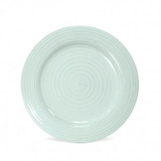 Sophie Conran Celadon Salad Plate