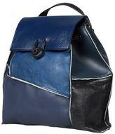 Carmina Campus Backpacks & Bum bags