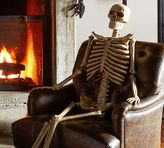 Pottery Barn Outdoor Mr. Bones - Natural
