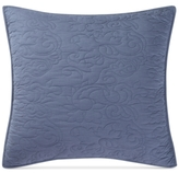 Tracy Porter Astrid Quilted European Sham