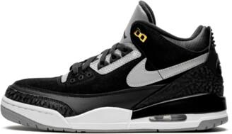 Jordan Air 3 'Tinker Hatfield' Shoes - Size 7