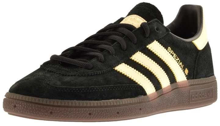 4f840fcc384 Mens Adidas Spezial Trainers - ShopStyle Australia