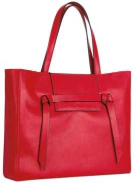Elizabeth Arden Receive a Free Red Tote with any $75 Purchase