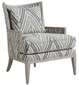 Barclay Butera Chair