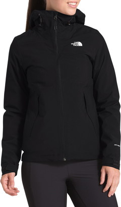 The North Face Carto TriClimate(R) Waterproof 3-in-1 Jacket