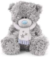 Me To You Hottie Teddy Bear