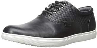 Steve Madden Men's M RENLY Fashion Sneaker
