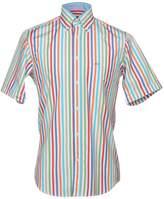 Paul & Shark Shirts - Item 38688803