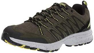 Avia Men's Avi-Terrain II Sneaker