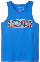 O'Neill Men's Power Tank Top 8158585