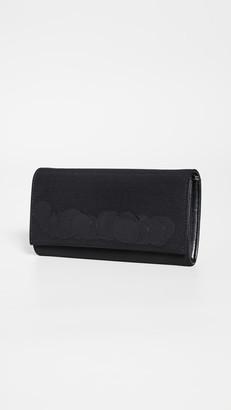 MM6 MAISON MARGIELA Wallet on a Chain